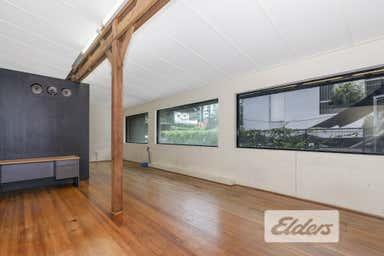 119 Melbourne Street South Brisbane QLD 4101 - Image 3
