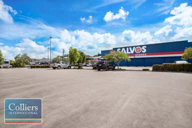Tenancy 4A, 16 High Range Road Thuringowa Central QLD 4817 - Image 3