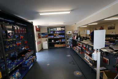 1/17 Rothcote Court Burleigh Heads QLD 4220 - Image 3