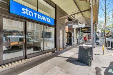 235 Rundle Street Adelaide SA 5000 - Image 3