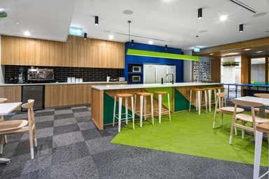 324 St Kilda Road Melbourne VIC 3004 - Image 3