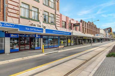 257-259 Hunter Street Newcastle NSW 2300 - Image 3