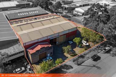 89-91 Carrington Street Revesby NSW 2212 - Image 3