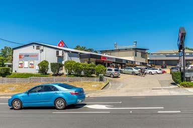 581 Beenleigh Road Sunnybank QLD 4109 - Image 2