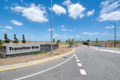 Transition Archerfield Logistics Estate Archerfield QLD 4108 - Image 3