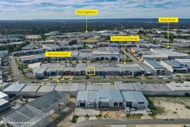 Unit 2, 40 Tacoma Circuit Canning Vale WA 6155 - Image 2