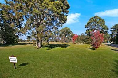 20-30 Rockford Road Tahmoor NSW 2573 - Image 4