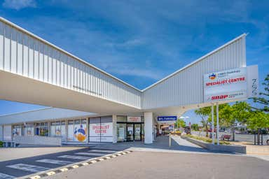 799, 805 Old Cleveland Road & 24 Osterley Road Carina QLD 4152 - Image 4