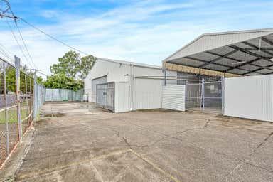 95-99 Nujooloo Road Slacks Creek QLD 4127 - Image 4