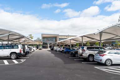 Yamanto Central, 488 Warwick Road Yamanto QLD 4305 - Image 3