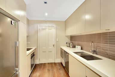 31 Albion Street Surry Hills NSW 2010 - Image 4