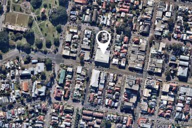 114 Tudor Street Hamilton NSW 2303 - Image 4