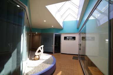 4/297 Margaret Street Toowoomba City QLD 4350 - Image 3