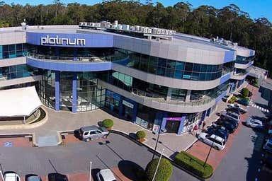 Platinum Building, Level 3 Suite 3.31, 4 Ilya Ave Erina NSW 2250 - Image 3