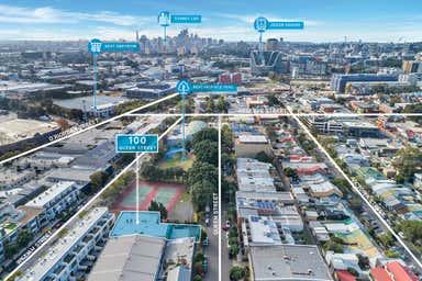 100 Queen Street Alexandria NSW 2015 - Image 3