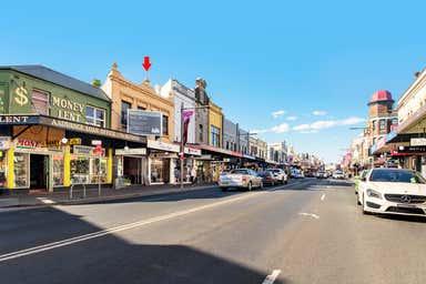 215 King Street Newtown NSW 2042 - Image 4