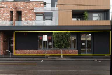 462 Lygon Street Brunswick East VIC 3057 - Image 3