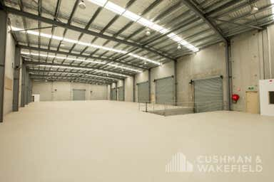 Tenancy C, 4 Distribution Avenue Molendinar QLD 4214 - Image 4