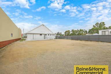 1422 Gympie Road Aspley QLD 4034 - Image 4