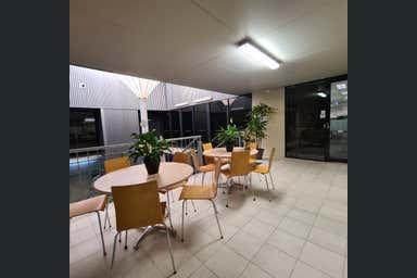 22-30 Wood Street Mackay QLD 4740 - Image 4