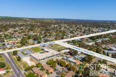 Midway Road,  Corner Hornet Cres (Lot 20 Hornet Cres) Elizabeth East SA 5112 - Image 3