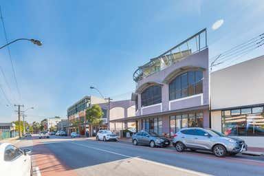 10-11, 628-630 Newcastle Street Leederville WA 6007 - Image 3