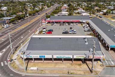 Wurtulla Shopping Village 614 Nicklin Way Wurtulla QLD 4575 - Image 3