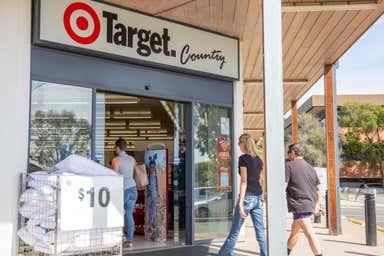 Target, 10 Sylvia Place Tumut NSW 2720 - Image 4