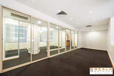 West Sands, 1/42-44 Parliament Place West Perth WA 6005 - Image 3