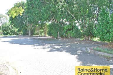 5/1089 Kingsford Smith Drive Eagle Farm QLD 4009 - Image 4