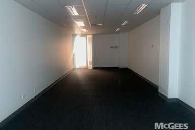 511/147 Pirie Street Adelaide SA 5000 - Image 3