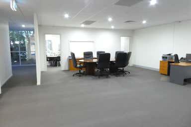 1/61 Commercial Drive Shailer Park QLD 4128 - Image 3