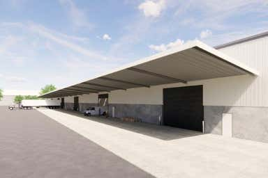 Port Adelaide Distribution Centre, 25-91 Bedford Street Gillman SA 5013 - Image 3