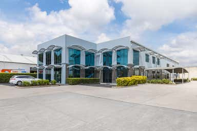 39 Harvey Street Eagle Farm QLD 4009 - Image 4