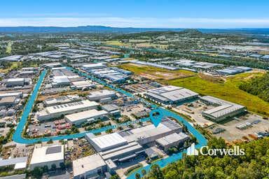 6-8 Union Circuit Yatala QLD 4207 - Image 4