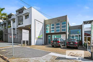 82 Arthur Street Fortitude Valley QLD 4006 - Image 3