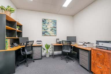 3203/22-33 Eastern Road Browns Plains QLD 4118 - Image 4