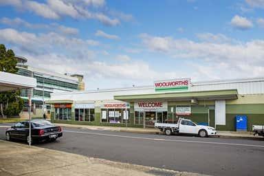Corner  Orient Street and Flora Crescent Batemans Bay NSW 2536 - Image 3