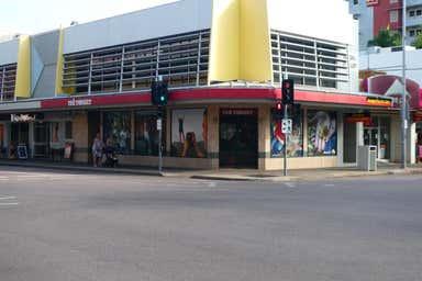 Ground  Shop 3, 44 Mitchell Street Darwin City NT 0800 - Image 3