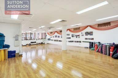 20/445 Victoria Avenue Chatswood NSW 2067 - Image 3