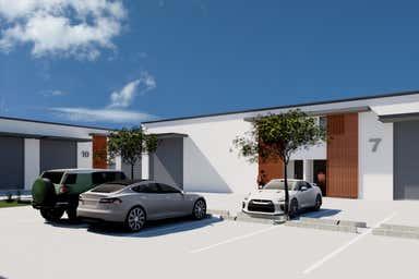 48 Lysaght Street Coolum Beach QLD 4573 - Image 3