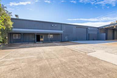 49 Leda Drive Burleigh Heads QLD 4220 - Image 4