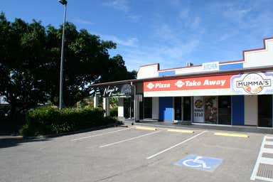 Forest Gardens Shopping Centre, Shop 9, 121-127 Benamina Street Mount Sheridan QLD 4868 - Image 4