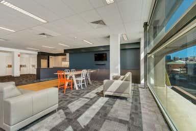 143 Hutt Street Adelaide SA 5000 - Image 4