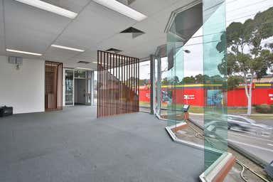 Shop 2, 641 High Street Mount Waverley VIC 3149 - Image 3