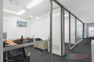 206 Logan Road Woolloongabba QLD 4102 - Image 3