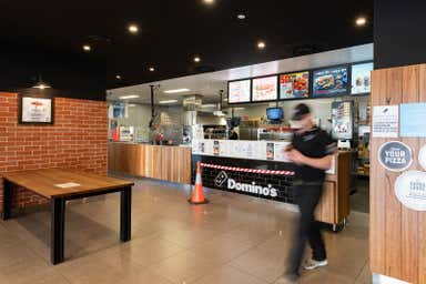 1/28 Kendal Street Cowra NSW 2794 - Image 4
