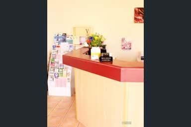 Roma Midtown Motor Inn, 41 Hawthorne Street Roma QLD 4455 - Image 3