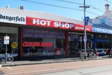 107 Sydney Road Brunswick VIC 3056 - Image 3