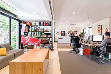 Terrace Suite 3 & 4 , 183-191 High Street Willoughby NSW 2068 - Image 3